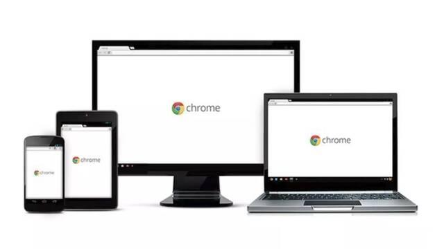 La nueva versión de Chrome te permite silenciar páginas web de forma independiente