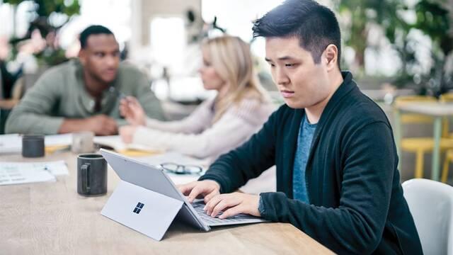Windows 10 nos dejará ver los datos de uso que enviamos a Microsoft