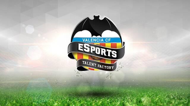 El Valencia CF volverá a abrir su proyecto de League of Legends