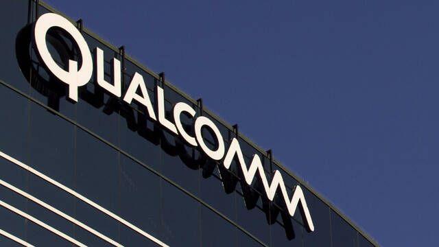 Europa castiga a Qualcomm con una multa de 997 millones de euros
