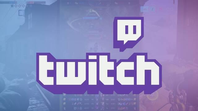 Condenan a los creadores de bots ilegales de Twitch a pagar 1,3 millones de dólares