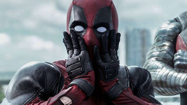 Fox publicará el tráiler de Deadpool 2 en el estreno de Black Panther
