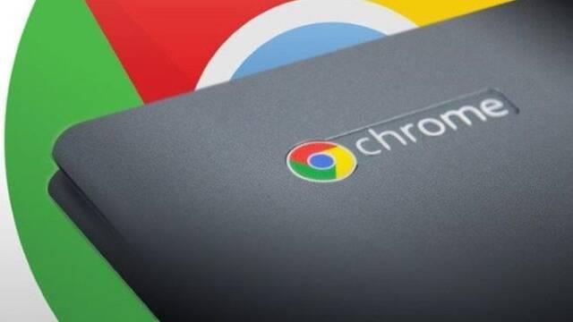 Rumor: Acer lanzará su primera tableta con Chrome OS