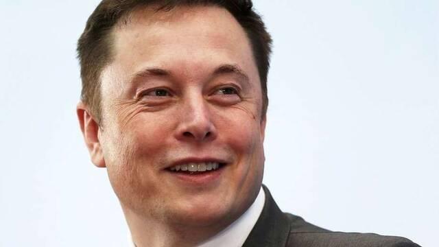 Elon Musk: 'Cuando llegue el apocalipsis zombie querrás tener tu lanzallamas'