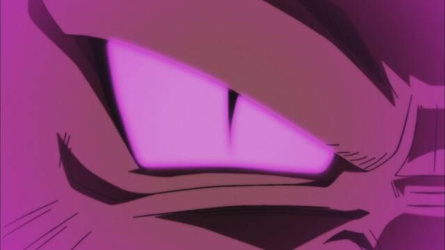 Análisis: Dragon Ball Super 125