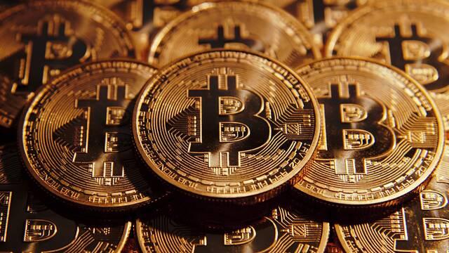 Roban casi 500.000 euros en criptomonedas