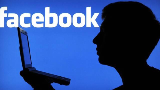 Facebook quiere hacer la competencia a Youtube en videojuegos