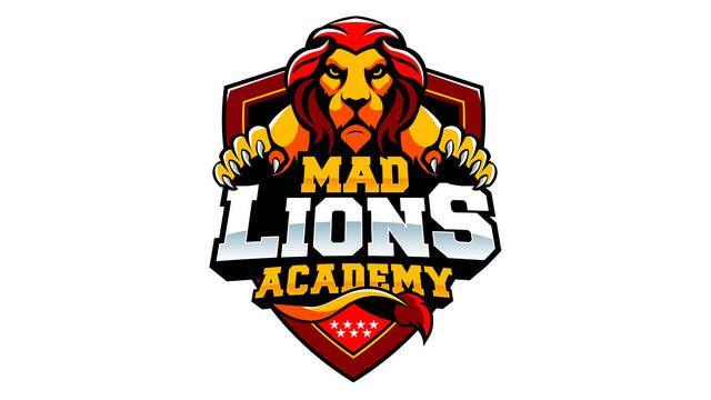 MAD Lions E.C. abre su propia academia de eSports
