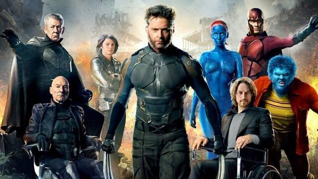 Los X-Men tendrán que esperar, dice el presidente de Marvel Studios