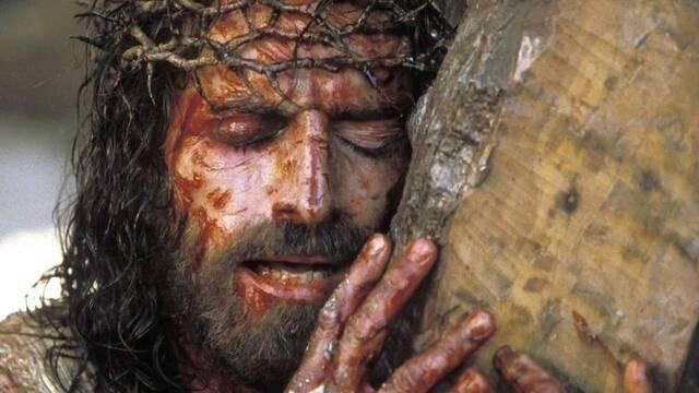 Mel Gibson: 'La Pasión de Cristo 2 será la película más grande de la historia'