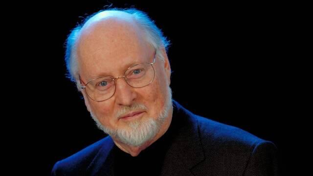 John Williams compondrá el tema principal de 'Solo: Una historia de Star Wars'