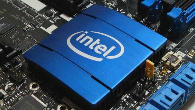Un fallo de seguridad provocará que los procesadores Intel se ralenticen hasta un 30%