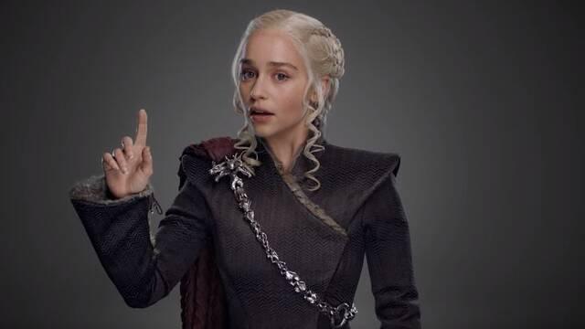 Confirmado: 'Juego de Tronos' no regresará hasta 2019