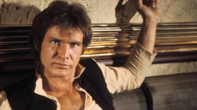 El set de LEGO de 'Solo: Star Wars' revela un posible escenario de la película