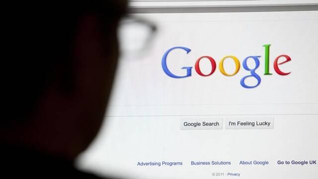 ReptOnline, la solución de Google a Meltdown que apenas afecta al rendimiento del procesador