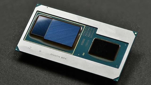 CES 2018: Intel presenta sus procesadores con gráficos de AMD que superan en rendimiento a la 1060 de NVIDIA