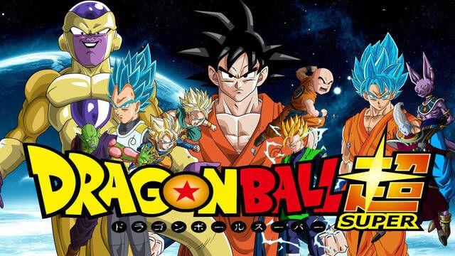 'Dragon Ball Super' recibe una nueva canción de ending