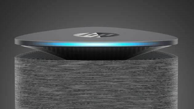 CES 2018: Acer, HP y ASUS integrarán Alexa, la asistenta de Amazon, en sus portátiles