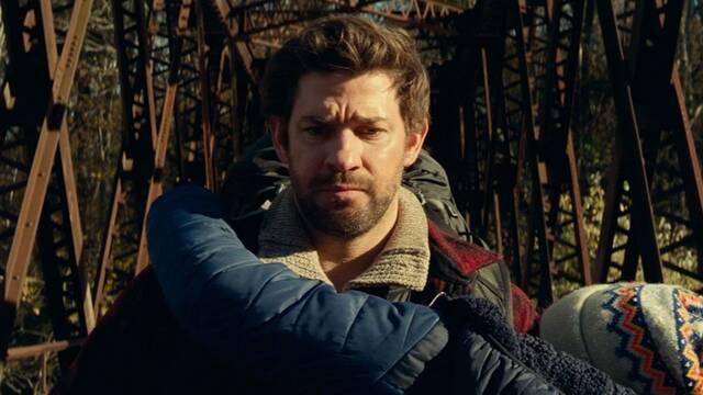 La secuela de 'A Quiet Place' tendrá 'otra perspectiva', según su director