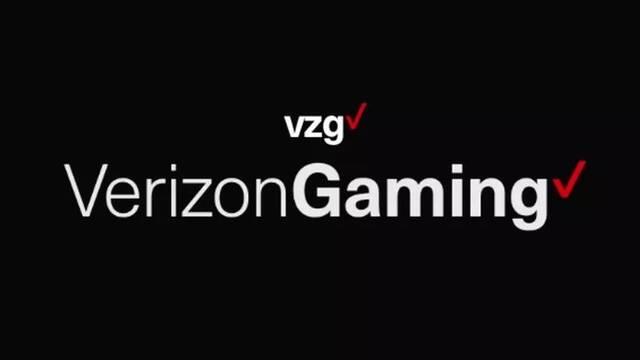 Verizon está probando una plataforma de juego por streaming 'a lo Netflix'