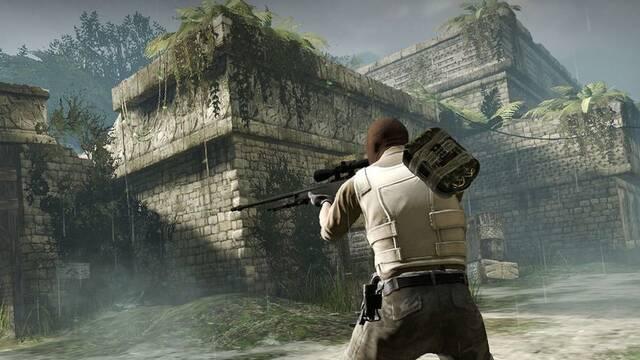 Planet Games presenta su torneo benéfico de CS:GO