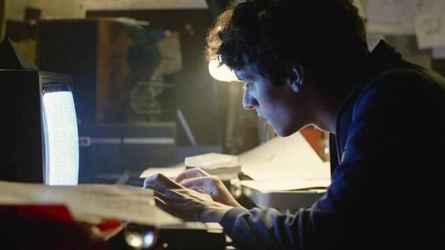 'Elige tu propia aventura' demanda a Netflix por 'Bandersnatch'