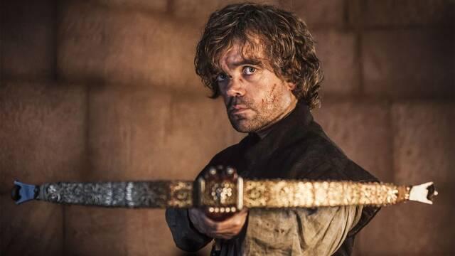 Incluso Netflix ha reaccionado al teaser de 'Juego de Tronos'