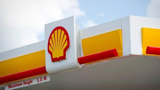 Shell también patrocinará la LEC 2019