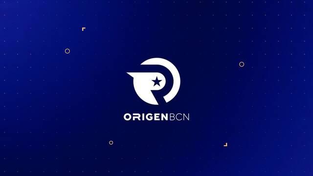 KIYF y Origen unen fuerzas y crean Origen BCN que competirá en la SLO
