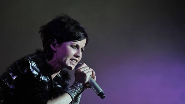 The Cranberries: Así es su nuevo single tras la muerte de Dolores O'Riordan