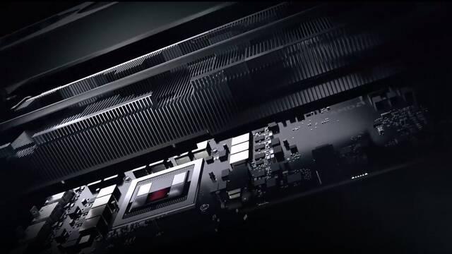 Rumor: AMD presentará en el E3 2019 sus gráficas Navi
