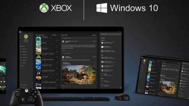 """Microsoft pregunta a los jugadores cómo mejorar la experienca """"gamer """" en Windows 10"""
