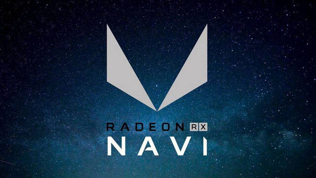 La nueva actualización de MacOS Mohave desvela cuatro nuevas gráficas Navi de AMD