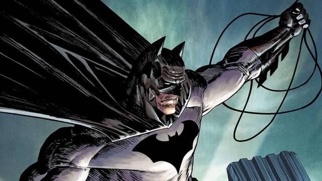 DC Comics mata a un mítico personaje aliado de Batman