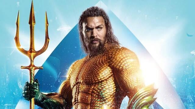 Warner: Las películas de DC 'no utilizarán el libro de estilo' de Marvel