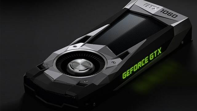 Primer benchmark de la GeForce GTX 1660 Ti en Ashes of the Singularity