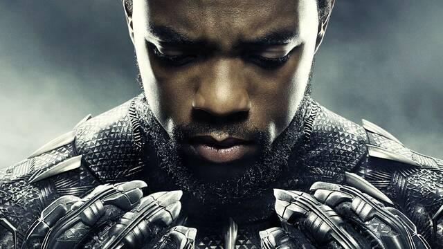 Black Panther: El presidente de Marvel Studios reacciona a las nominaciones