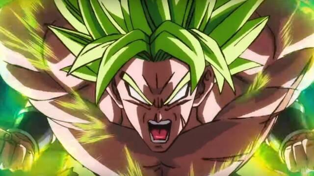 'Dragon Ball Super' se prepara para recibir nuevos episodios