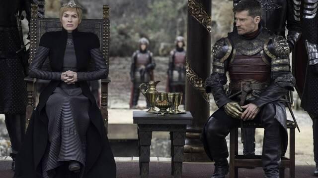 Juego de Tronos: Los dos últimos episodios serán más cortos