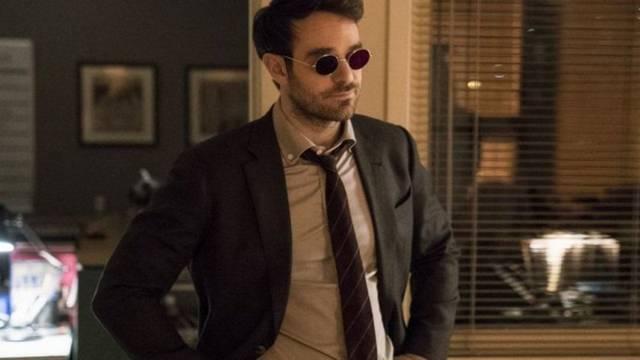 'Daredevil': Charlie Cox firmó de forma anónima para 'salvar' la serie
