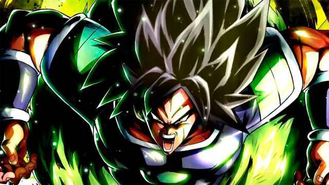 La lista de cines españoles para ver Dragon Ball Super: Broly se actualiza