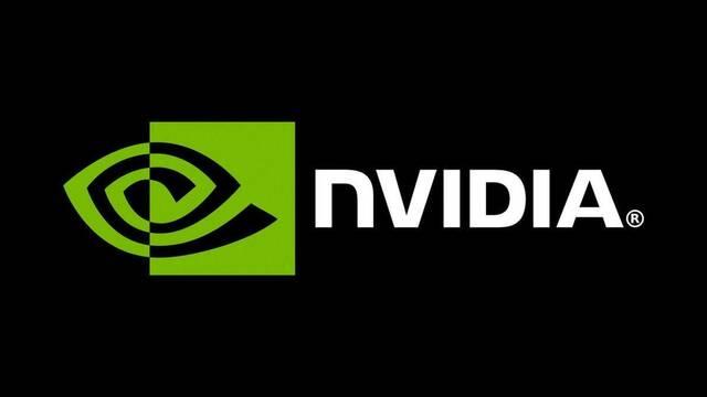 NVIDIA ganó casi 500 millones de dólares menos de lo previsto a finales del 2018