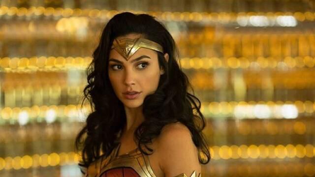 Todas las películas de DC Comics llegarán en un plazo de 2 años