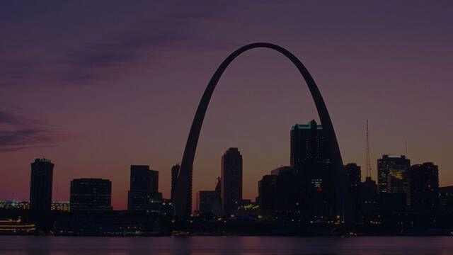 St. Louis acogerá la gran final de la LCS Spring Split 2019