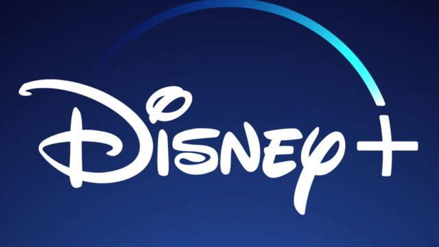 Disney+ apuesta fuerte por Marvel y Star Wars