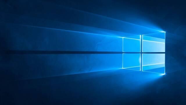 Windows 10 tendrá novedades en el menú de inicio con la April 2019 Update