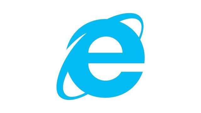 Microsoft abandonará Internet Explorer 10 en 2020