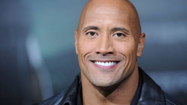 Dwayne Johnson confirma que no estará en 'Fast & Furious 9'