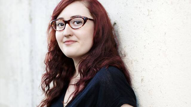 NBC anuncia Secret Society, una comedia feminista