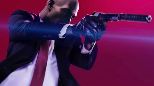 Hitman 2 'asesina' a Denuvo